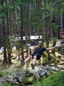 Alaska Zipline 290