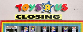 toys-r-us-closing-1