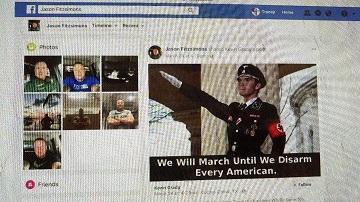 Deputy FB