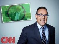 cnn pic trump in crsshars